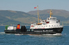 Dunoonferry