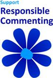 Responsiblecommenting